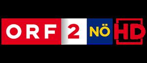 ORF2 NÖ HD