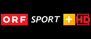 ORF Sport+ HD