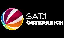 SAT.1 Austria