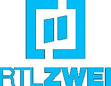 RTL2 Austria