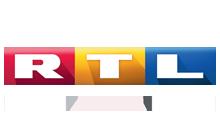 RTL Austria