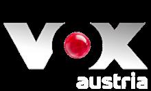 VOX Austria