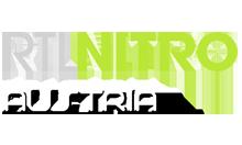 RTL NITRO Austria