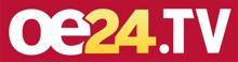 oe24.TV HD