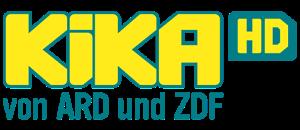 KiKa HD