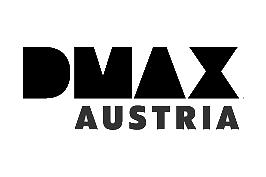 DMAX Austria