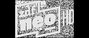 ZDF neo HD