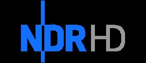NDR FS HH HD