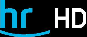 hr-fernsehn HD