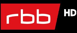 rbb Berlin HD