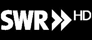 SWR BW HD