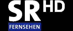SR Fernsehn HD