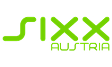 sixx Austria