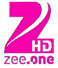 Zee One HD