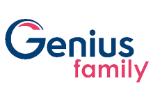 Genius family
