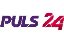 PULS 24 HD