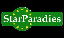 StarParadies Austria