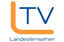 L-TV Landesfersehn