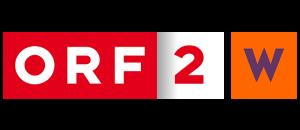 ORF 2 Wien