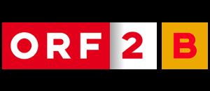 ORF 2 Burgenland