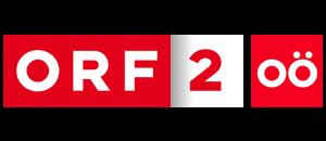ORF 2 Oberösterreich