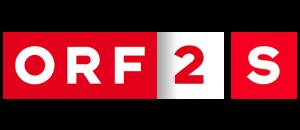 ORF 2 Salzburg