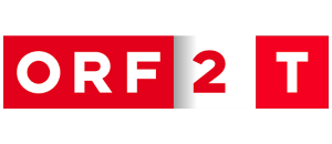 ORF 2 Tirol