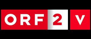 ORF 2 Vorarlberg