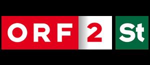 ORF 2 Steiermark