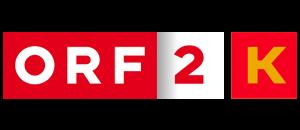 ORF 2 Kärnten