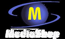 MediaShop- Meine