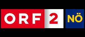 ORF 2 Niederösterreich