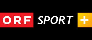 ORF Sport+